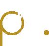 Peembeck Logo