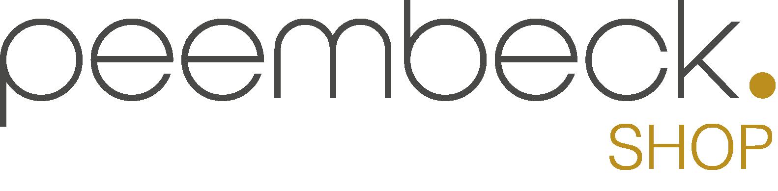 peembeck-shop.com